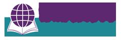 BabelCube Logo - Taking Books Global